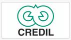 Credil Logo_credil