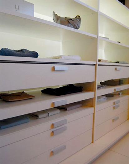 Armarios armario puertas correderas quotes - Precio armario empotrado a medida ...